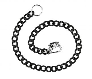 Wallet Chains